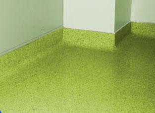 terrazzo ableitf hig epoxidharzboden mit elektrostatischer ableitung reinraumfu boden. Black Bedroom Furniture Sets. Home Design Ideas