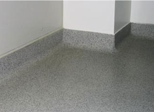 industrieterrazzo reinraumboden epoxidharzboden reinraum pharmaterrazzo industrieterrazzo. Black Bedroom Furniture Sets. Home Design Ideas